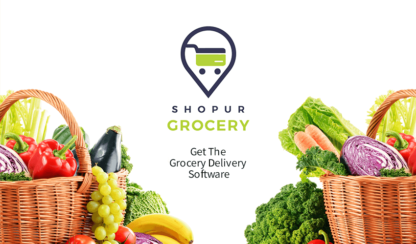 Launch your online grocery store - special script features and upgrades