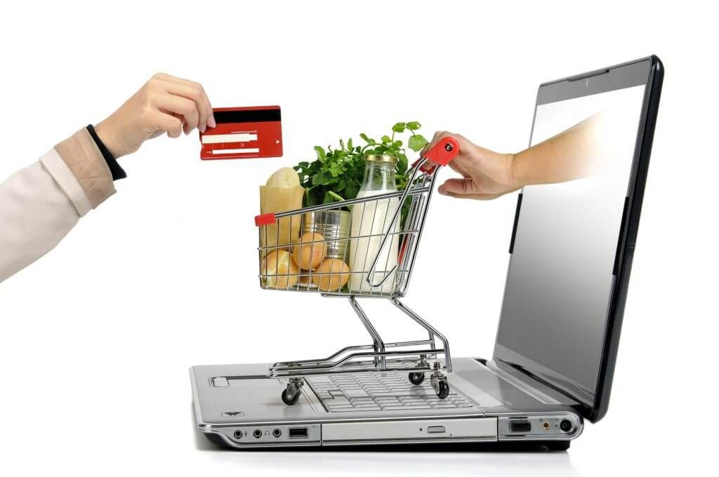 Points to remember before starting an online grocery store